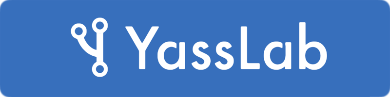 YassLab